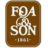Foa & Son