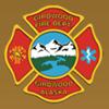 Girdwood Fire Department