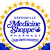 The Medicine Shoppe Pharmacy Greenville