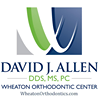 Wheaton Orthodontic Center