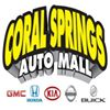 Coral Springs Automall