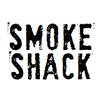 Smoke Shack BBQ - Smokehouse • Catering