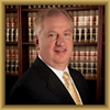 Law Offices of Louis D. Stober, Jr., LLC