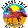 Parker Feed & Western Supply thumb