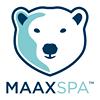 Maax Spa