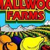 Smallwood Farms