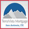 TerraVista Mortgage
