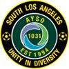South Los Angeles AYSO Region 1031