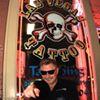 Las Vegas Tattoo Co.