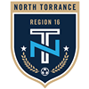 AYSO Region 16 - North Torrance