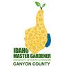 University of Idaho Extension, Canyon County Master Gardeners