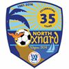 AYSO Region 304 - North Oxnard