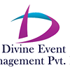 Divine Event Management Pvt.Ltd.
