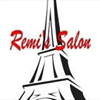 Remi's Salon & Rejuvenate Massage
