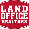 Land Office Realtors