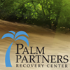 Palm Partners Recovery Center
