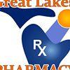 Great Lakes Pharmacy of Midland