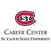 SCSU Career Center