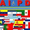 Asociacion Iberoamericana de Personas con Discapacidad