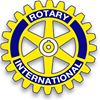 Rotary Club of Dover NH