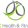 JC Health & Fitness