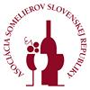 ASSR - Asociácia somelierov Slovenskej republiky
