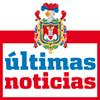 Últimas Noticias - Quito