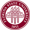 FSU Career Center