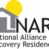 National Alliance for Recovery Residences - NARR thumb