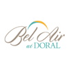 Bel Air at Doral Apartments - Doral, FL