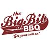 The Big Bib BBQ