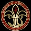 Law Offices of James L. Oliver III LLC