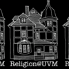 University of Vermont Department of Religion