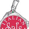 Sal's Italian Ristorante Seaplum