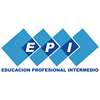 Colegio EPI