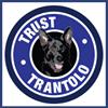 Trantolo & Trantolo, LLC