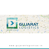 Gujarat Logistics