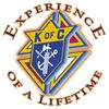 Knights of Columbus-Fr. John F. Hogan Council #14236