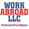 Work Abroad LLC Ruse Office