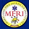 Maryland Fire & Rescue Institute, University of Maryland
