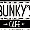 Bunky's Café