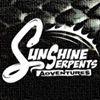 Sunshine Serpents