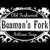 Beaman's Fork Soap Company