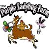 The Purple Ladybug Farm-  Lbug's Dairy Goats
