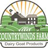Country Winds Farm, Goat Share, and Creamery