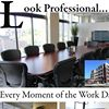 Byron Office Space Solutions, LLC.