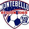 Montebello AYSO 1065
