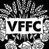 Vermont Fair Food Campaign