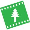 Humboldt Int'l Film Fest