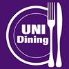 UNI Dining